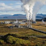 Timeline of Geothermal Energy Development